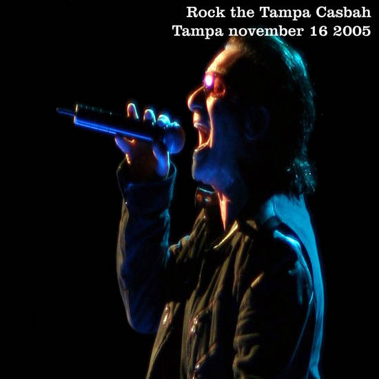 2005-11-16-Tampa-RockTheTampaCasbah-Front.jpg